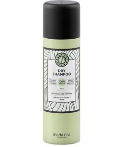 Maria Nila Dry Shampoo Torrschampo