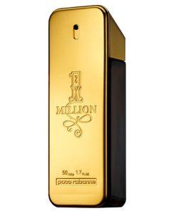 paco rabanne 1 million parfym enly.se