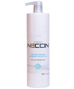 Grazette Neccin 3 Conditioner Balsam