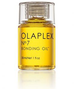 Olaplex Bonding Oil No.7 Hårolja