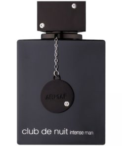 Armaf Club De Nuit Intense Man EdT