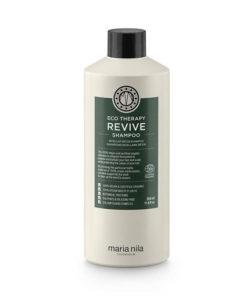 maria nila Eco Therapy Revive Hair shampoo enly.se