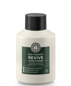 eco therapy revive conditioner 100ml enly.se