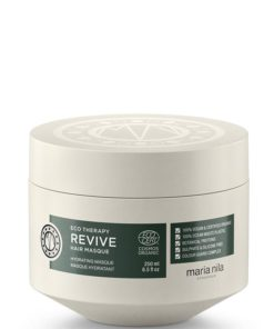maria nila eco therapy revive hair masque enly.se