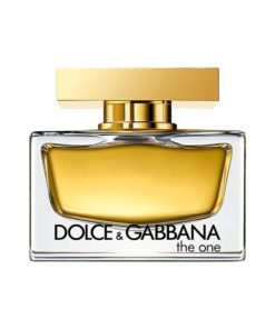 dolce gabbana the one edp 30ml enly.se