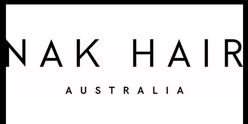 nak hair australia enly.se
