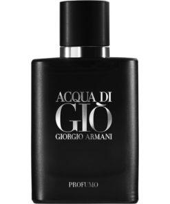 Giorgio Armani Acqua Di Gio Profumo herrparfym enly.se