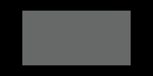 milk shake hårvård enly.se